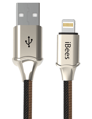 Lightning Cables for iPhone
